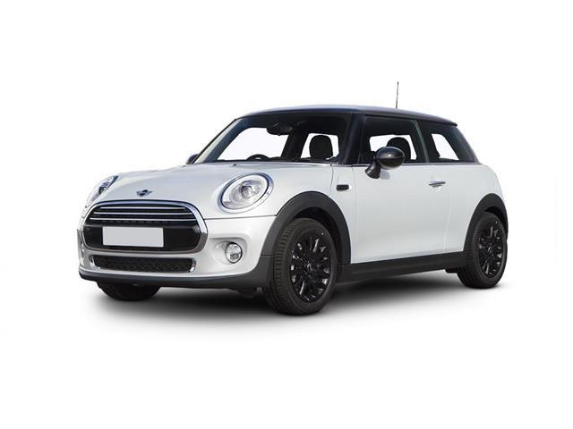 Mini Leasing Deal