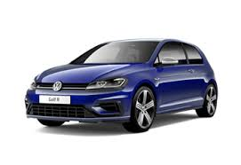 Volkswagen Leasing Deal